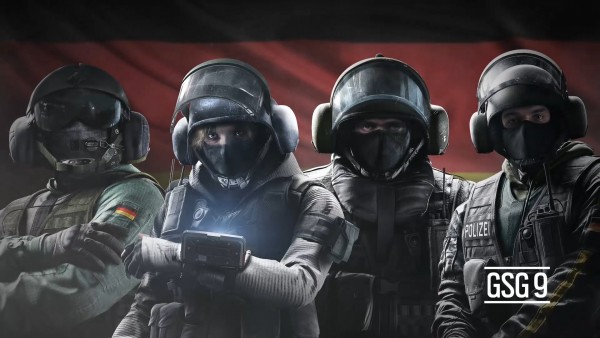 tom-clancys-rainbow-six-promo-art-010