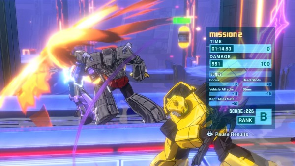 transformers-devastation-07