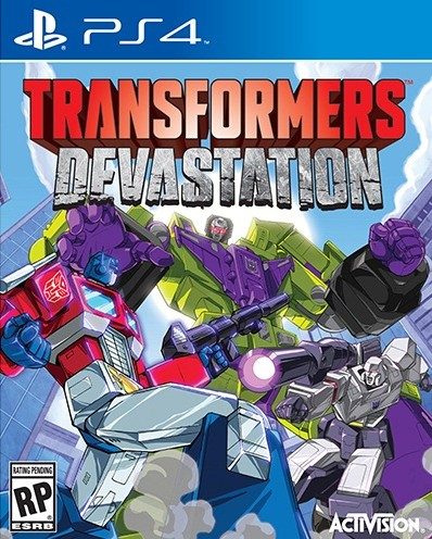 transformes-devastation-box-art-ps4-01