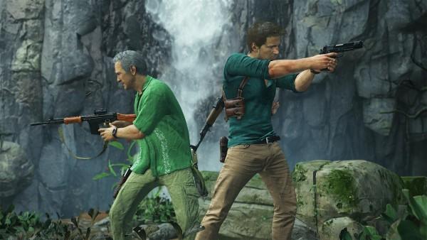 uncharted-4-multiplayer-screenshot- (2)