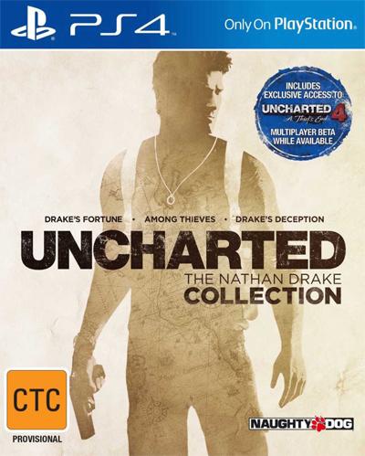 uncharted-nathan-drake-collection-boxart-02
