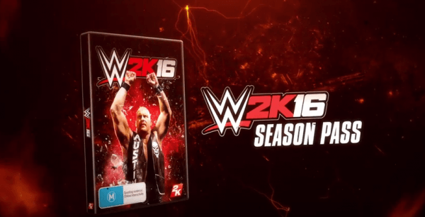 wwe-2k16-season-pass-logo-01