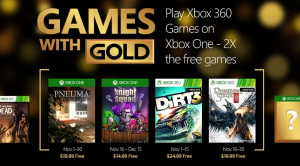 xbox-games-with-gold-nov-2015-promo-shot-001
