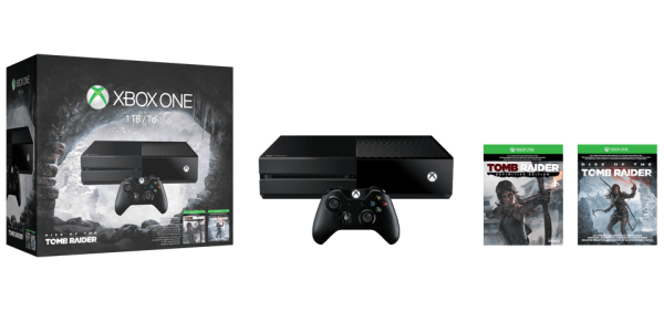 xbox-one-tomb-raider-bundle-promo-shot-001
