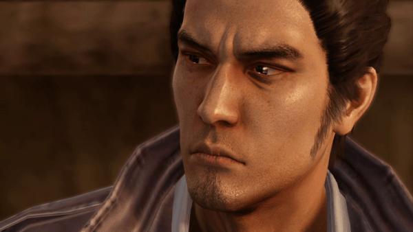 yakuza-5-eng-screenshot- (17)