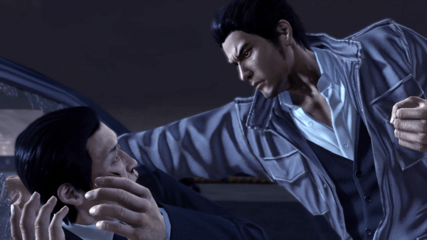 yakuza-5-eng-screenshot- (18)