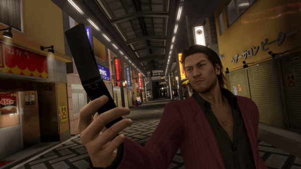 yakuza-5-eng-screenshot- (2)