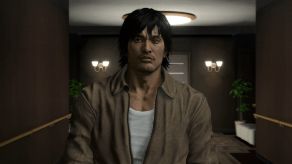 yakuza-5-eng-screenshot- (29)