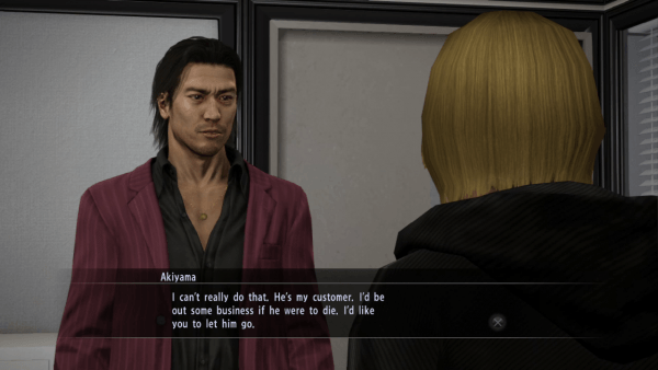yakuza-5-eng-screenshot- (6)