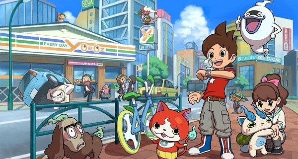 yokai-watch-artwork-01