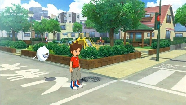 yokai-watch-screenshot-01