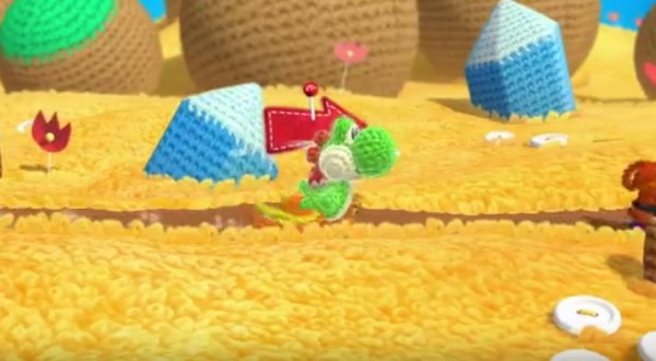 yoshis-woolly-world-01