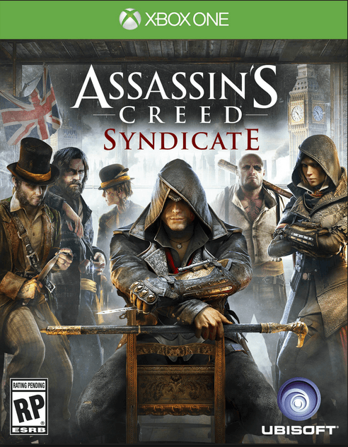 Assassins-Creed-Syndicate-Boxart-01