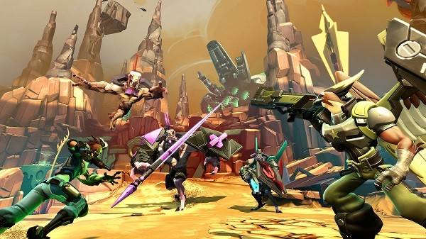 Battleborn-screenshot-008