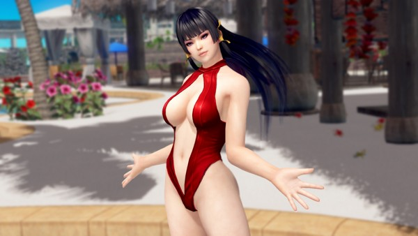 Dead-or-Alive-Xtreme-3-screenshot-(30)