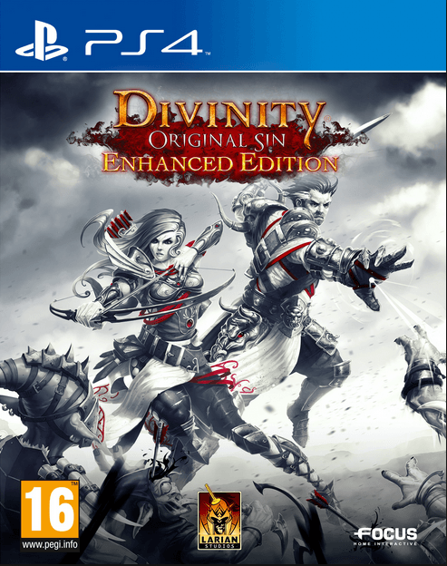 Divinity-Original-Sin-Enhanced-Edition-Boxart
