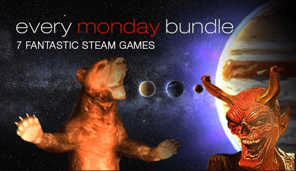 Every-Monday-Bundle-85-November-11-Artwork