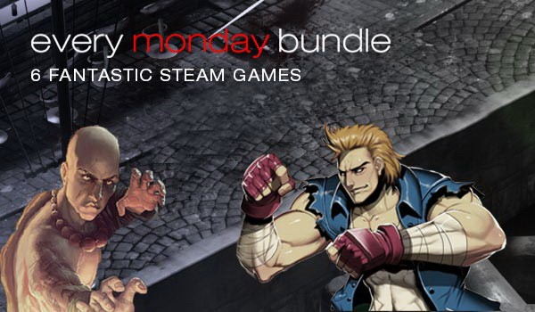 Every-Monday-Bundle-86-Nov-16-Artwork