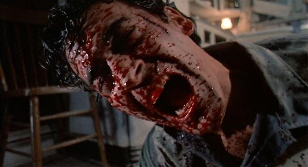 Evil-Dead-2-screenshot-03