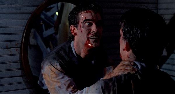 Evil-Dead-2-screenshot-06