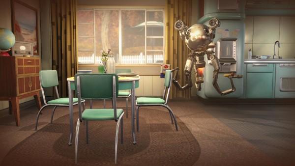 Fallout-4-screenshot-(16)