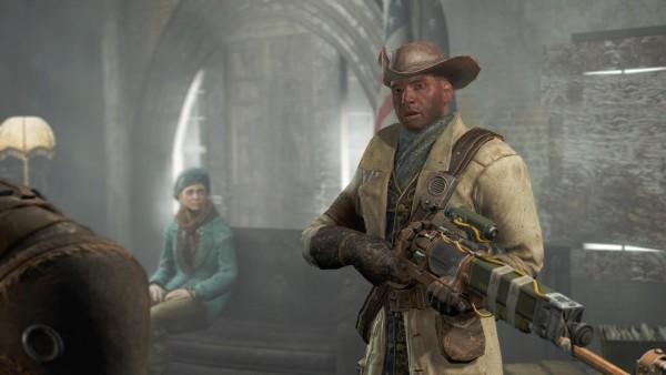 Fallout-4-screenshot-(17)