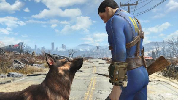Fallout-4-screenshot-(18)