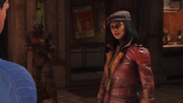 Fallout-4-screenshot-(19)