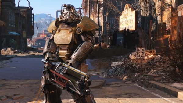 Fallout-4-screenshot-(20)
