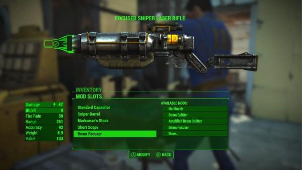 Fallout-4-screenshot-(21)