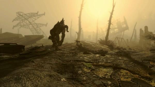 Fallout-4-screenshot-(22)