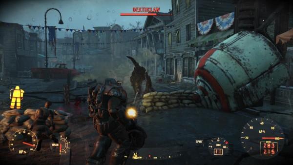 Fallout-4-screenshot-(23)