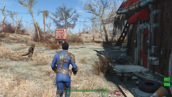 Fallout-4-screenshot-(24)