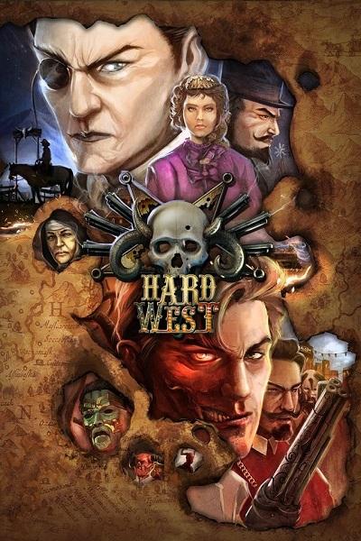 Hard-West-Boxart-01