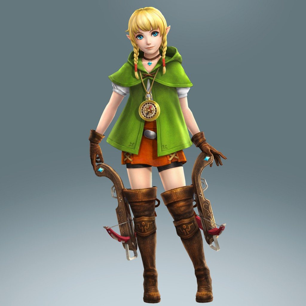 Hyrule-Warriors-Legends-Linkle-Artwork-001