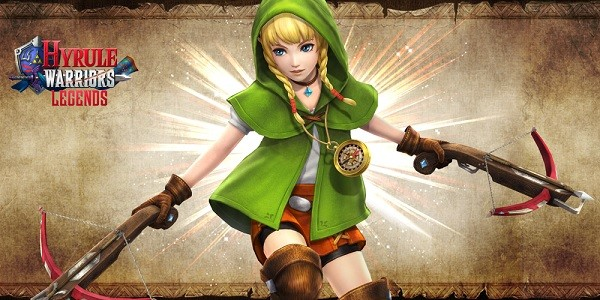 Hyrule-Warriors-Legends-screenshot-004