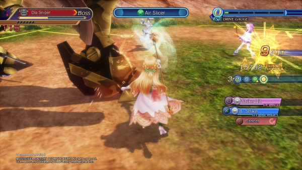 Megadimension-Neptunia-VII-eng-screenshot-5