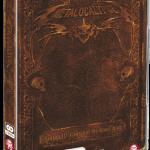 Metalocalypse Season Four Review