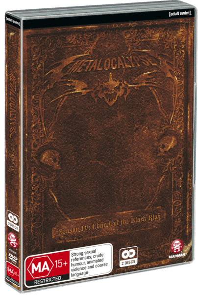 Metalocalypse-Season-Four-Cover-Art-01