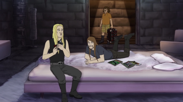 Metalocalypse-Season-Four-Screenshot-02