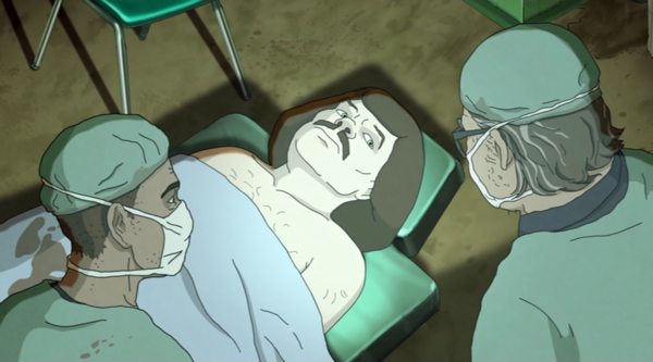 Metalocalypse-Season-Four-Screenshot-03