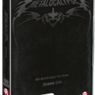 Metalocalypse Season One Review