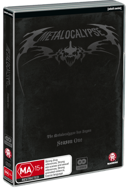 Metalocalypse-Season-One-Cover-Art-01
