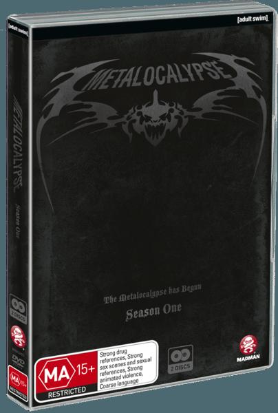 Metalocalypse-Season-One-Cover-Art-01
