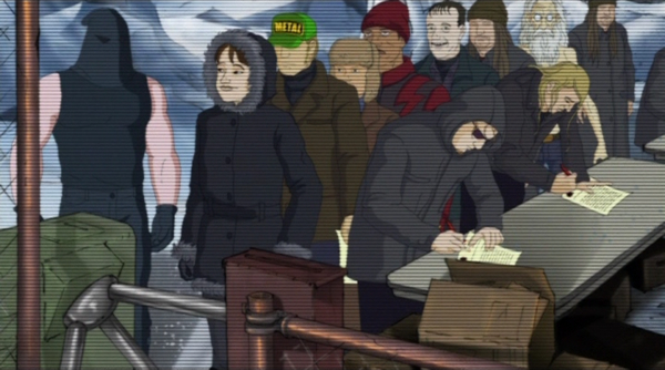 Metalocalypse-Season-One-Screenshot-01