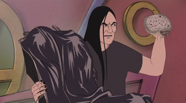 Metalocalypse-Season-One-Screenshot-03