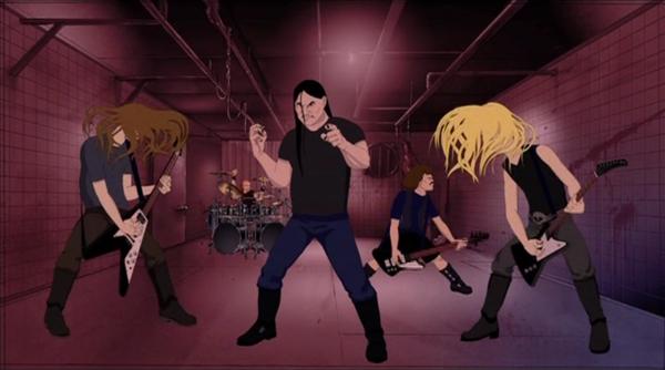 Metalocalypse-Season-One-Screenshot-04