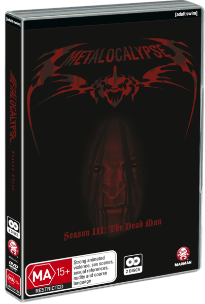 Metalocalypse-Season-Three-Cover-Art-01