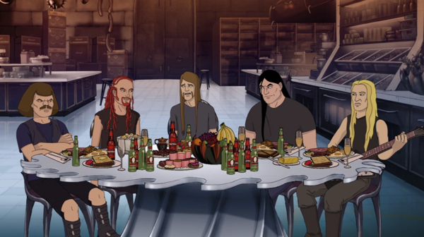 Metalocalypse-Season-Three-Screenshot-01