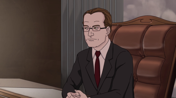 Metalocalypse-Season-Three-Screenshot-02